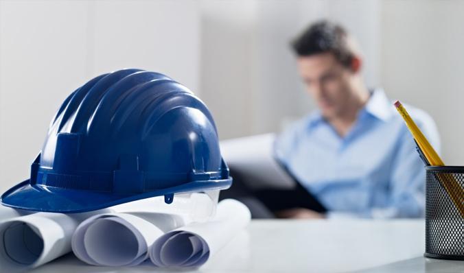 Независимая строительная экспертиза