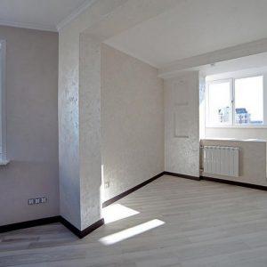Экспертиза квартир в новостройках и ремонта