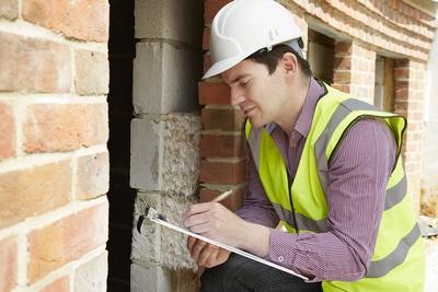 заключение по оценке технического состояния зданий