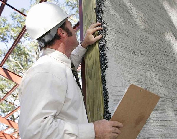 этапы строительной экспертизы