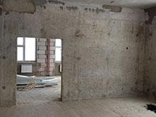 виды обследования стен зданий