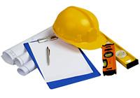 цены на строительный аудит и консалтинг