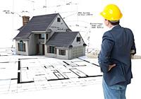 цены на консультации по строительно-технической экспертизе