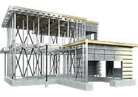 стоимость обследования металлоконструкций
