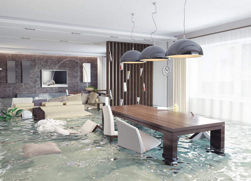 независимая экспертиза квартиры в Санкт-Петербурге
